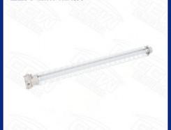 BPY96系列防爆节能高效荧光灯