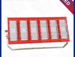 BZD136系列防爆LED照明灯