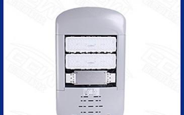 ESR801